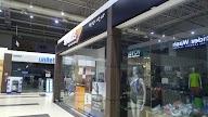 Unilet Store photo 3