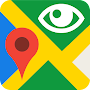 Observo APK icon