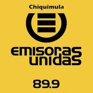 escuchar emisoras unidas de guatemala online dating