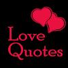 Love Quotes APK