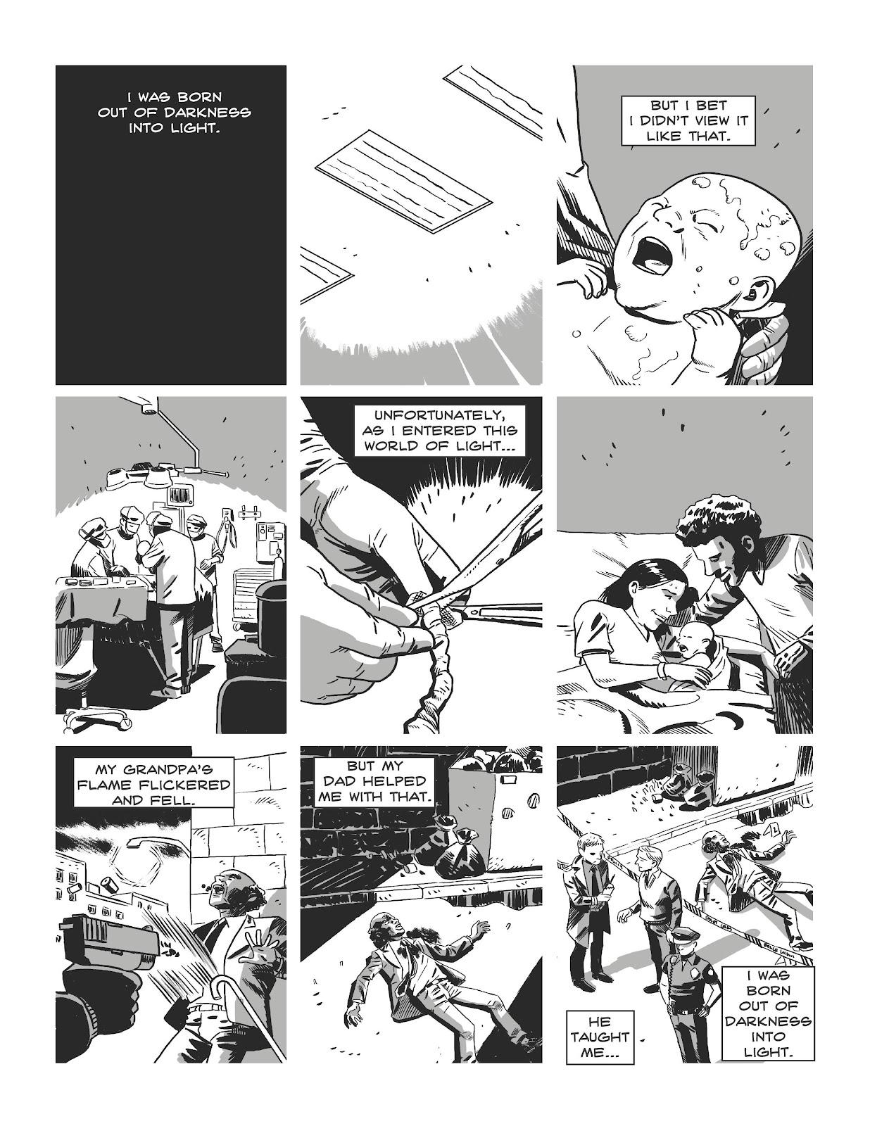 rog page 1.jpg