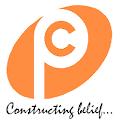 PandC icon