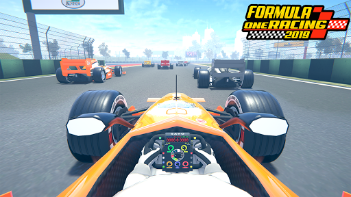 Top Speed Formula Car Racing: New Car Games 2020 apkdebit screenshots 20