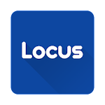 Locus Icon Pack (Beta) Icon