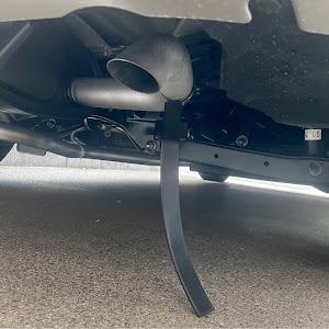 インプレッサ スポーツ GT2 B型 1600cc 2wdのカスタム事例画像 スバル二号B型さんの2021年08月01日20:04の投稿