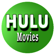 Hulu Movies : Watch Free Movies and Tv Shows Tips