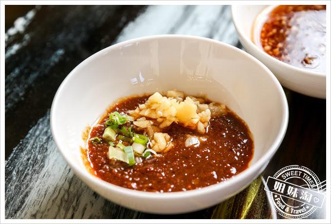 蒙娜麗莎海鮮鍋物蛤蠣鍋