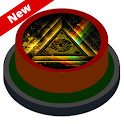 Illuminati Button icon