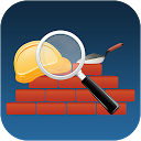 AuditBricks - Site Auditing, Snagging & Punch List