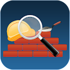 AuditBricks - Site Auditing, Snagging & Punch List icon