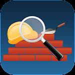 AuditBricks - Site Auditing, Snagging & Punch List