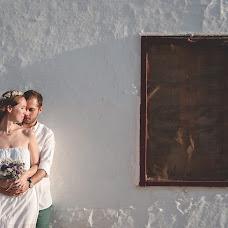 Wedding photographer Antonio Passiatore (passiatorestudio). Photo of 02.09.2017