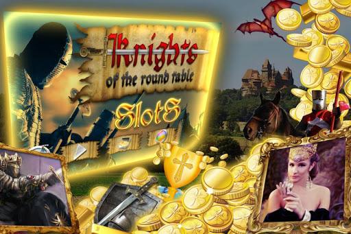 Knights Slots