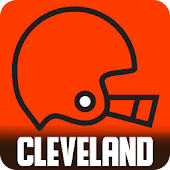 Cleveland Football: Browns