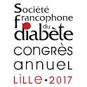 SFD 2017 icon