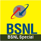 BSNL SPECIAL Defaulter bill collection incentive