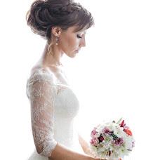 Wedding photographer Przemysław Borys (przemyslawborys). Photo of 27.07.2015