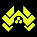 Die Hard Trivia - Triviabilities icon