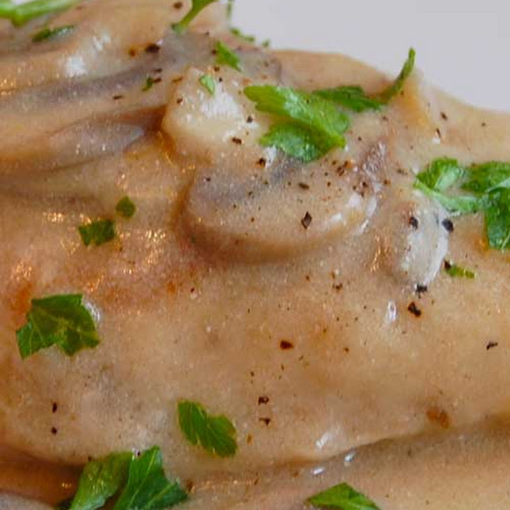 ... chicken with charmoula sauce baked lemon chicken with mushroom sauce