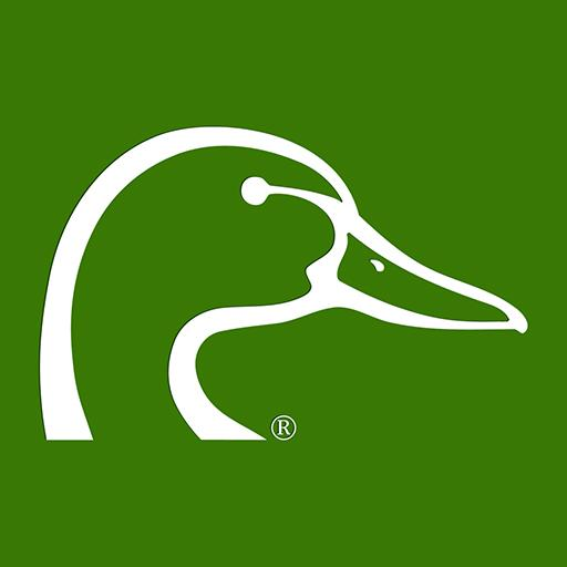 Ducks Unlimited - Apps on Google Play