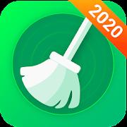 APUS Turbo Cleaner 2020 - Junk Cleaner, Anti-Virus
