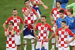 Mooie oefenwedstrijd voor de Rode Duivels: Belgen oefenen tegen Kroatië in aanloop naar het EK