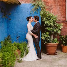 Fotógrafo de bodas Jose Luis Santos (joseluissanto). Foto del 22.06.2016