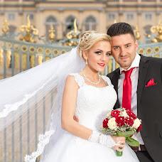Wedding photographer Sven Schmidt (hochzeitfotograf). Photo of 19.03.2017