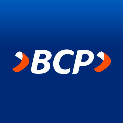 """Resultado de imagen de bcp"""""""
