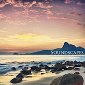 Sea Waves (Nature Sounds for Deep Relaxation)