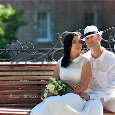 Wedding photographer Dilara Golotenko (DilaraGolotenko). Photo of 18.05.2015