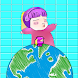 World Travel to Find Prince -country name match- - Androidアプリ