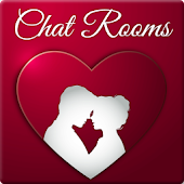 Chat Rooms Live Online Free