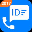 Call Blocker & Caller ID Free icon