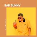 BAD BUNNY 2020 icon