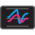 ArcFlash Analysis icon