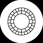 VSCO v4.0.3 Unlocked