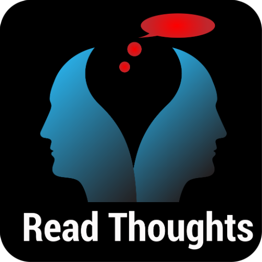 Mind Tricks: Thought Reading- Find The Truth Android APK Download Free By Free Islamic Apps
