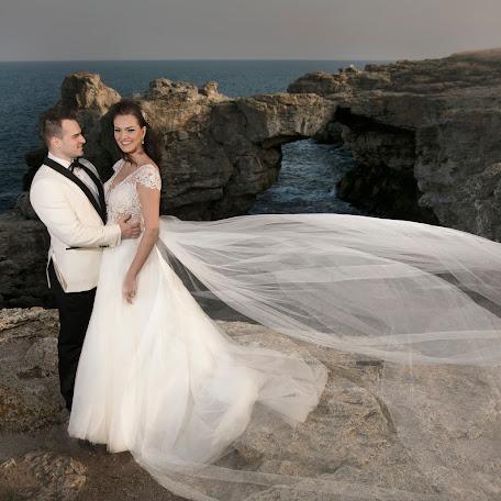 Fotograful de nuntă Cristian Rusu (CristianRusu). Fotografie la: 10.12.2017