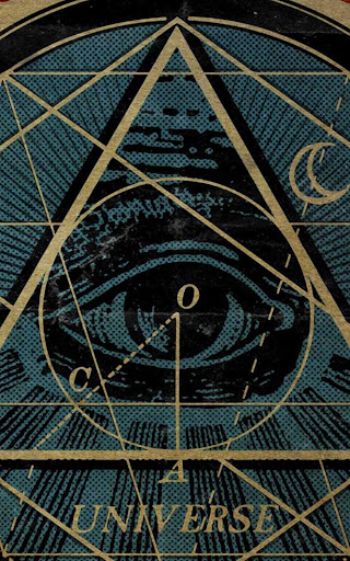 Illuminati Best Illuminati Wallpaper 1920x1080 Apk Download
