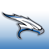 Highlands Ranch Falcons
