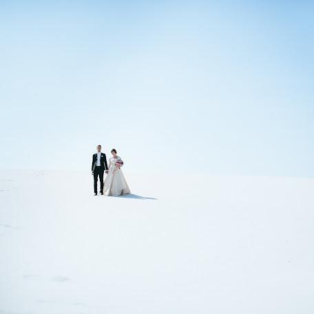 Wedding photographer Yuliya Vaskiv (vaskiv). Photo of 11.09.2017