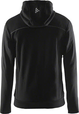 Craft Leisure Full Zip Jacket alternate image 0