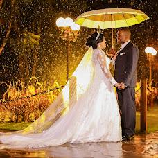 Wedding photographer Leandro Cerqueira (LeandroFoto). Photo of 14.11.2018