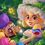Jacky's Farm: Match-3 Adventure 1.2.6
