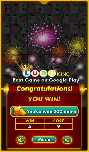 Ludo Kingu2122 4.4.0.87 screenshots 24