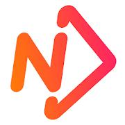 넥스트 - 최신 영화 스토리 보기 무료 앱