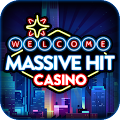 Massive Hit Casino - Free Slots APK