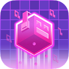 Beat Jumper icon