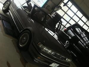 クレスタ GX81 前期のGT-twinturboのMT車のカスタム事例画像 カジキョンさんの2019年02月12日22:07の投稿